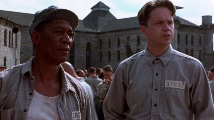 best-the-shawshank-redemption-1994-1502474967