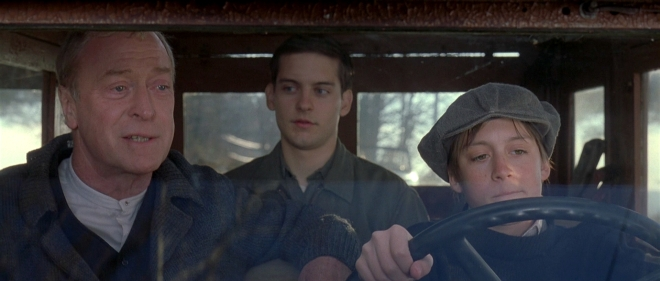 fhd999CHR_Tobey_Maguire_005