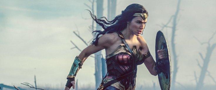 hero_Wonder-Woman-2017