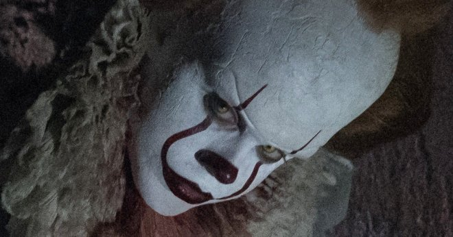 it-pennywise-clown_0