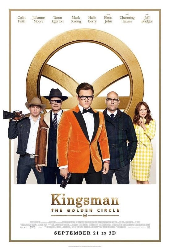 kingsman_the_golden_circle_ver22_xlg