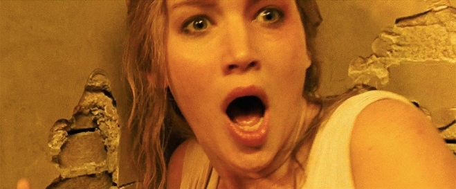 mother-trailer-darren-aronofsky-jennifer-lawrence-1