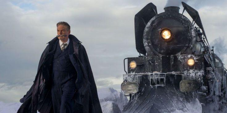Murder-on-the-Orient-Express-film