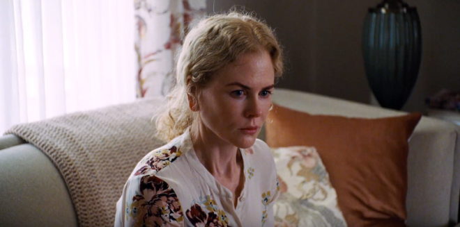 nicole-kidman-killing-of-a-sacred-deer