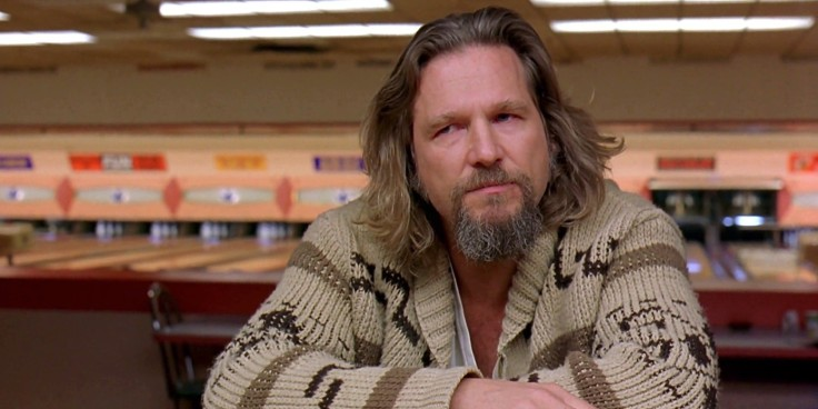 o-THE-BIG-LEBOWSKI-SCENE-facebook