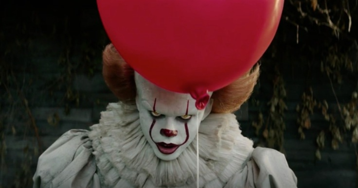 pennywiseitbanner2