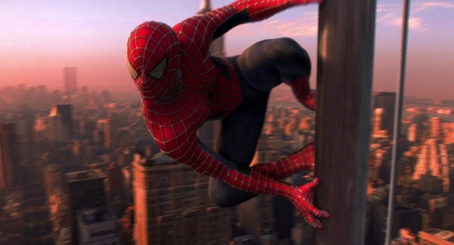 spider-man-movie-screencaps.com-13528