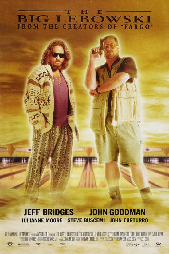 The-Big-Lebowski_poster_goldposter_com_33.jpg@0o_0l_800w_80q