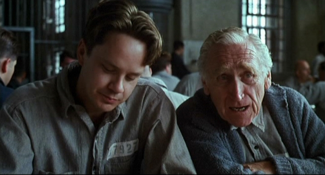 The-Shawshank-Redemption-the-shawshank-redemption-16632766-1600-900