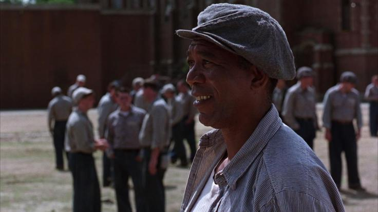 The_Shawshank_Redemption-485172911-large