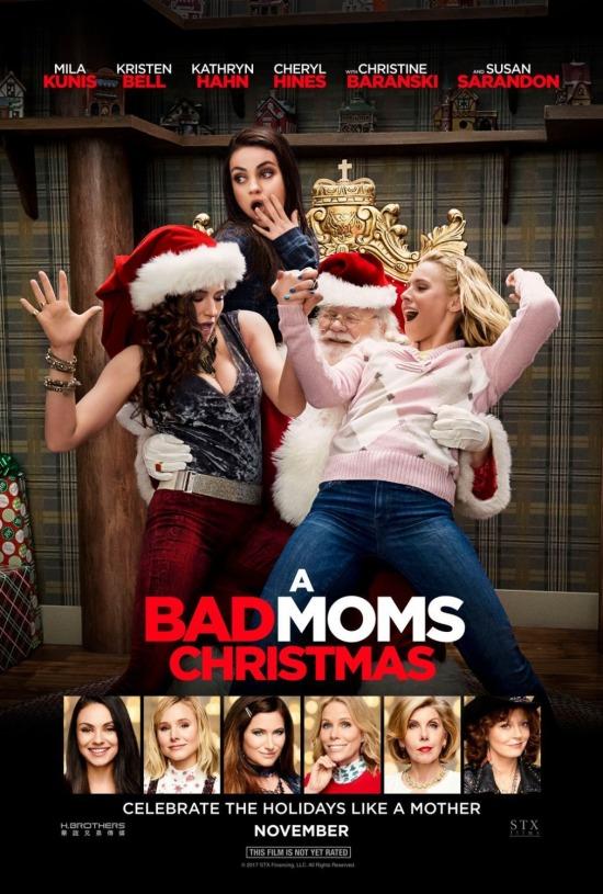 bad_moms_christmas_xlg