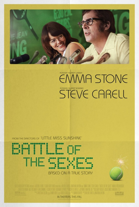 battle_of_the_sexes_ver5_xlg
