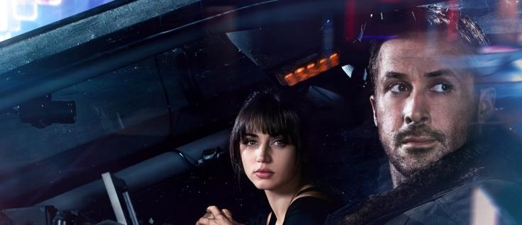 Blade-Runner-2049-Ryan-Gosling