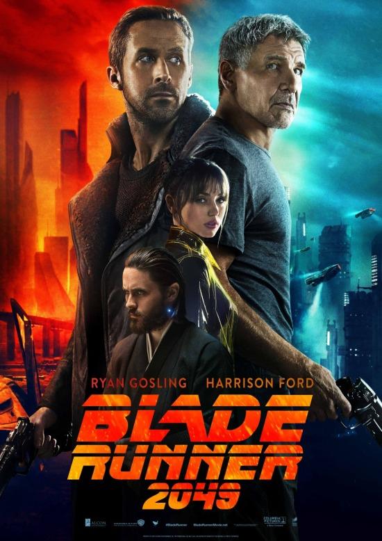 blade_runner_twenty_forty_nine_ver4_xlg
