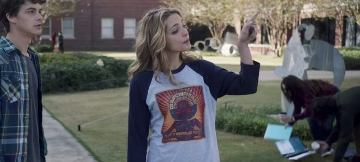Dumpstaphunk-long-sleeve-shirt-Jessica-Rothe-in-Happy-Death-Day-2017