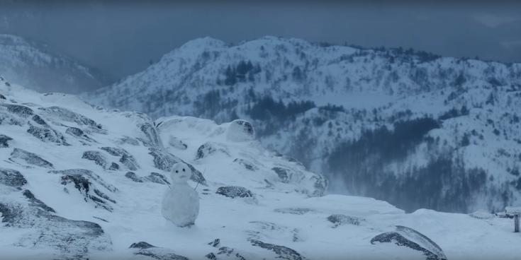 snowman-movie-trailer-screencaps-7