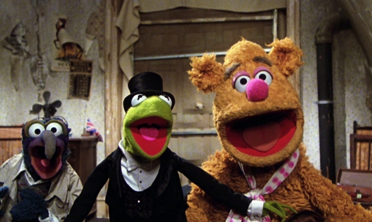 the-great-muppet-caper-still-1