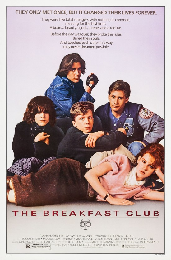 breakfast_club_xlg