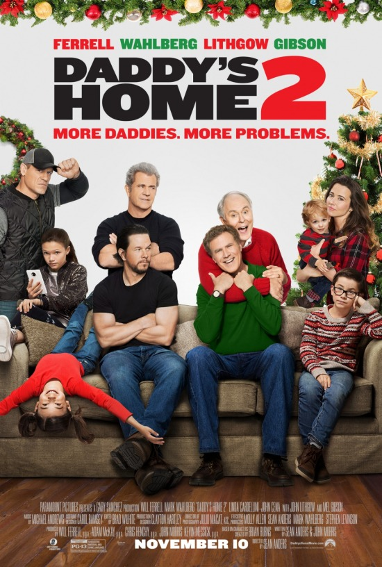 daddys_home_two_ver4_xlg