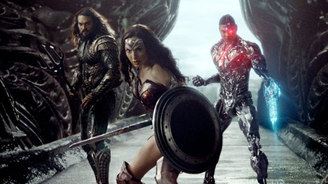 Justice-League-2017-Aquaman-Wonder-Woman-and-Cyborg-justice-league-movie-40310878-800-450