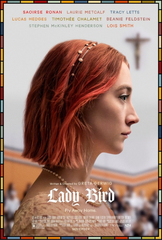 lady_bird_ver2_xlg