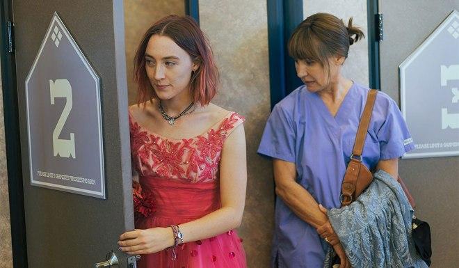 ladybird-movie-review