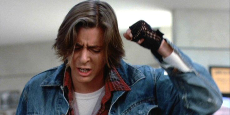 landscape-1429621083-the-breakfast-club-judd-nelson