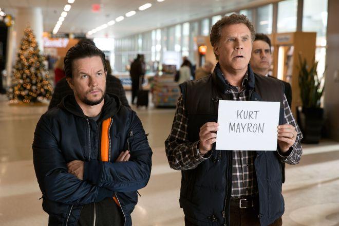 Mark-Wahlberg-Will-Ferrell-Daddys-Home-2-