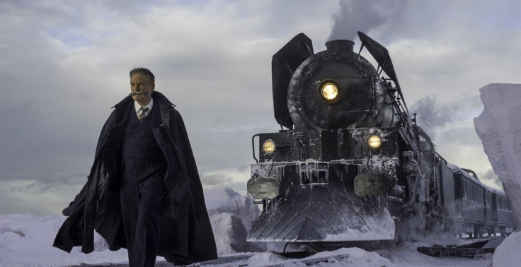 murder-on-the-orient-express-still-01-1