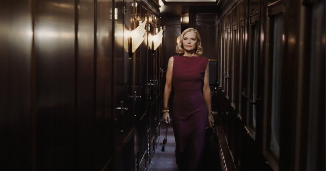 Murder-Orient-Express-Movie-Trailer-Preview-Key-Art-Poster-Tom-Lorenzo-Site-5