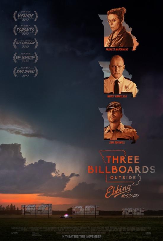 three_billboards_outside_ebbing_missouri_ver3_xlg