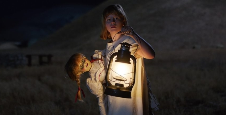 annabelle-creation-1-1024x439