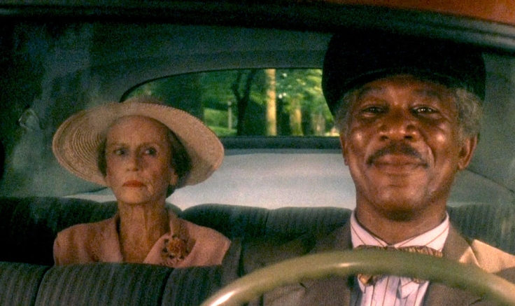 driving-miss-daisy-wallpaper-4