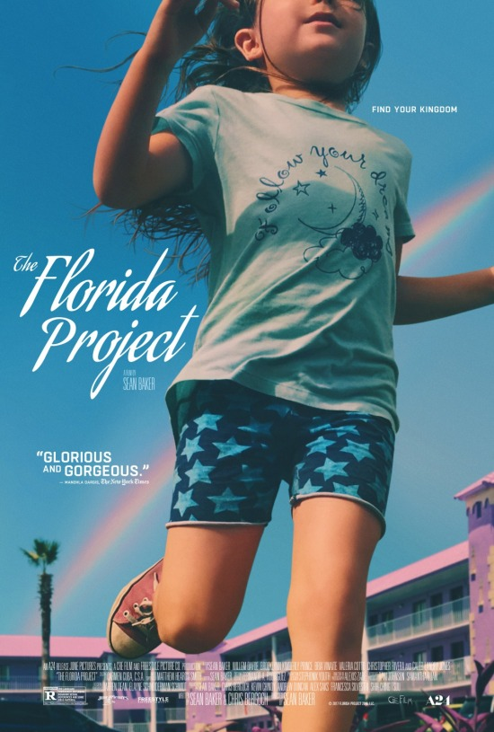 florida_project_xlg