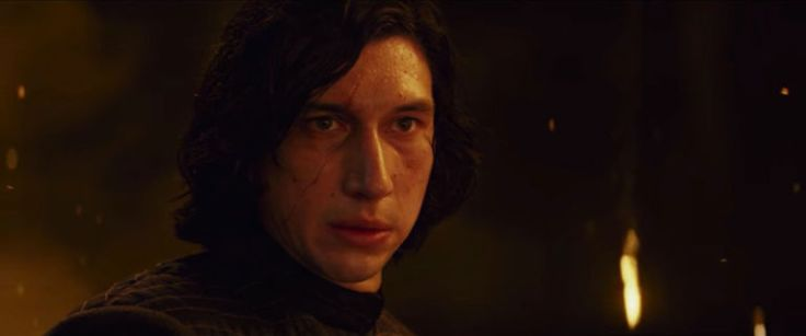 gallery-1507628100-kylo-ren-tempts-rey-adam-driver-star-wars-the-last-jedi-trailer