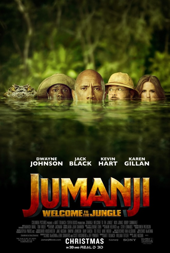 jumanji_welcome_to_the_jungle_ver3_xlg