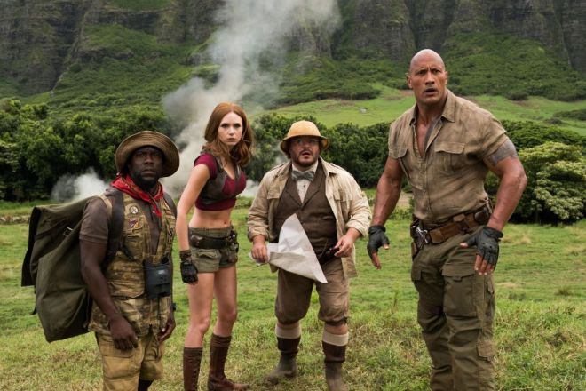 karen-gillan-at-jumanji-welcome-to-the-jungle-stills-2017-_3