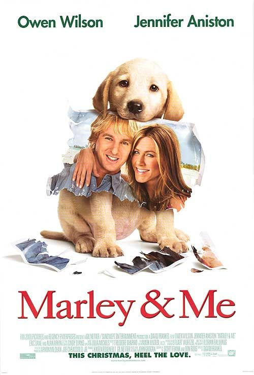marley_and_me_ver4