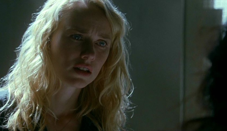 Naomi-Watts_The-Ring-Two_2005