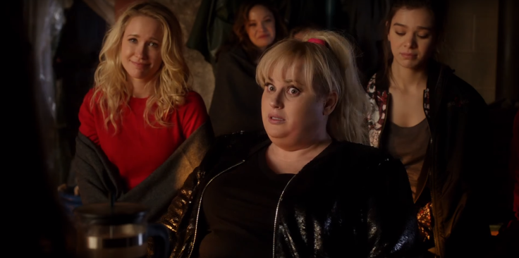 pitch-perfect-3-trailer-screencaps-