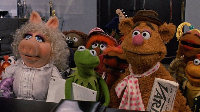 the-muppets-take-manhattan_still6