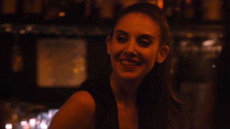the_disaster_artist_alison_brie