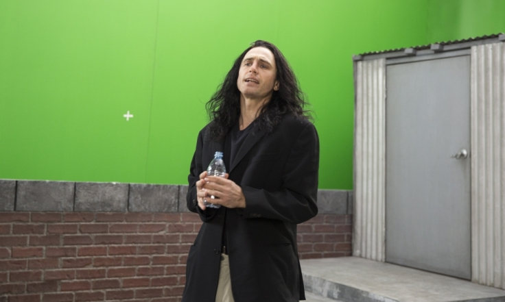thedisasterartist1