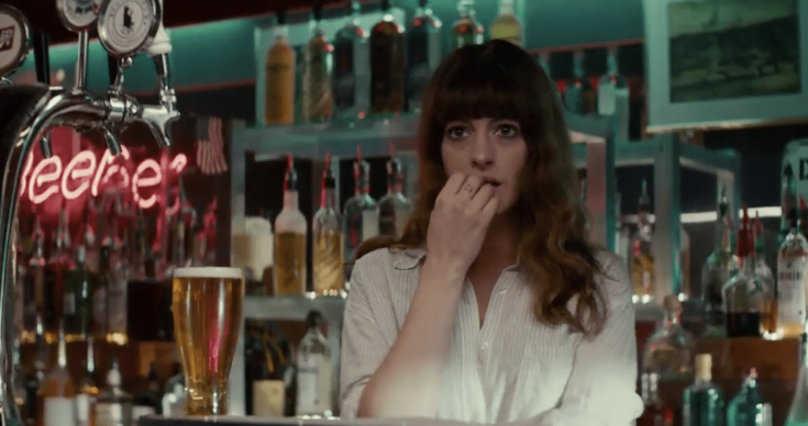 colossal-movie-image-anne-hathaway-