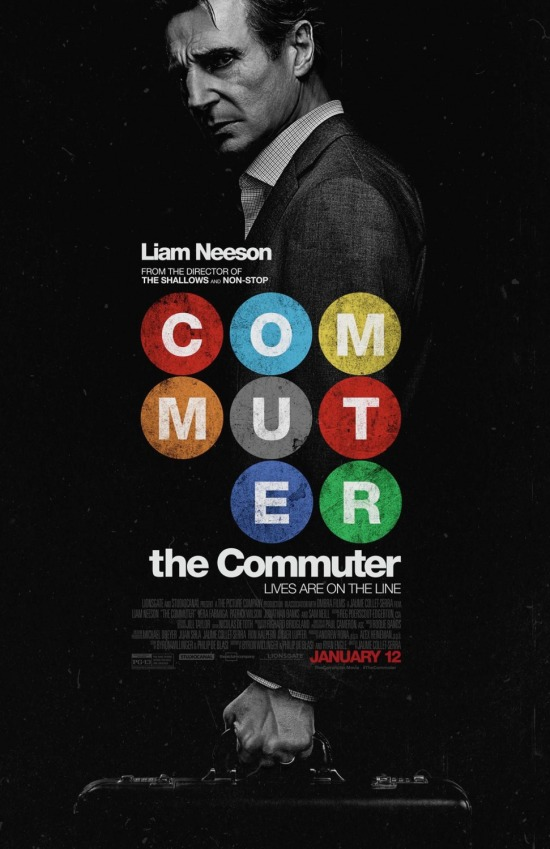commuter_ver2_xlg