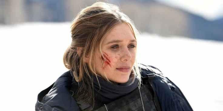 Elizabeth-Olsen-in-Wind-River