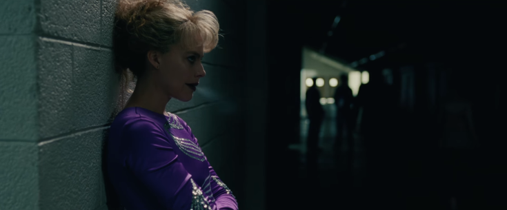 i-tonya-margot-robbie-movie-trailer-screencaps