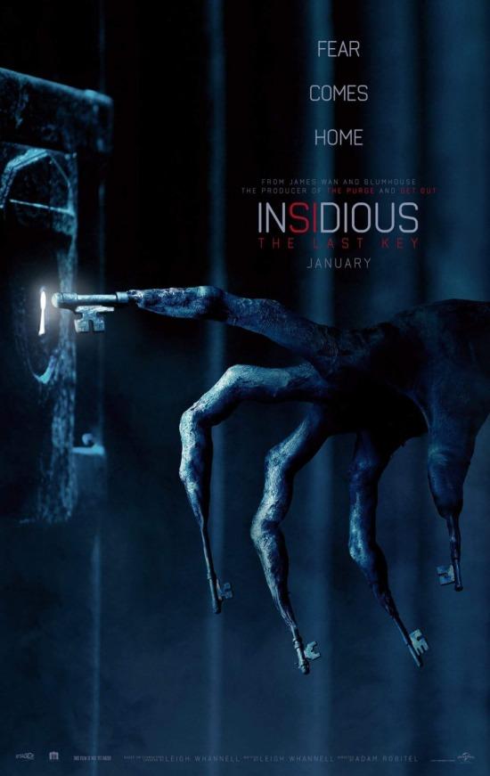 insidious_the_last_key_xlg