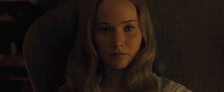 mother-movie-trailer-screencaps-4