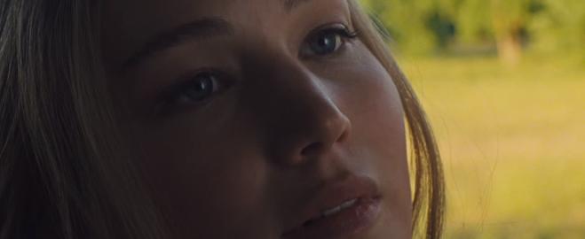 mother-movie-trailer-screencaps-